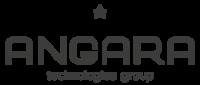 Angara Technologies Group (Общество с ограниченной ответственностью «Ангара Технолоджиз Груп» (ООО «АТ Груп»)