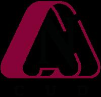 «АНКАД» Фирма