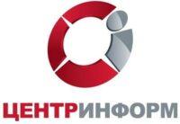 ФГУП «ЦентрИнформ»