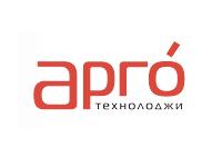 «ООО АРГО-Технолоджи»