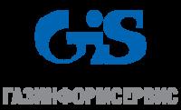 ООО «Газинформсервис»