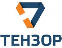 ООО «Компания «Тензор»