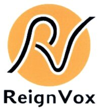 ReignVox